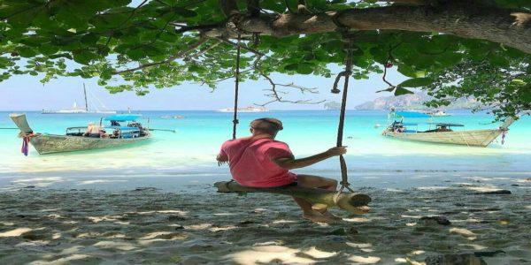 Cheap_Family_Vacation